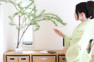 kimono7lessons