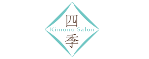 東京都中央区月島の着付け教室 着物サロン ~四季~